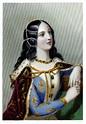 Kyra Cornelius Kramer's Blog - Let's Talk About Queen ...