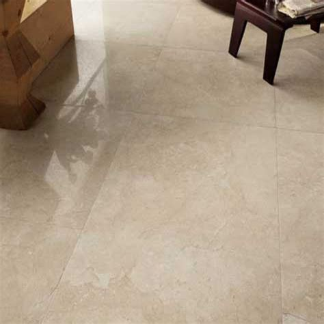 glazed porcelain tile porcelain tiles styles finishes how they re made