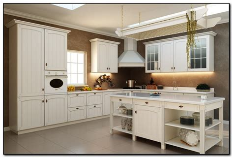 Recommended Paint For Kitchen Cabinets by Kitchen Cabinet Colors Ideas For Diy Design Home And