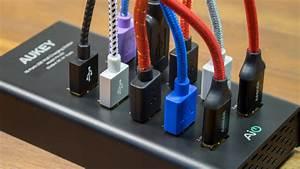 Kaltschaummatratzen Test Die Besten : 17 premium microusb kabel im test die besten ladekabel im vergleich 2016 anker amazonbasics ~ Bigdaddyawards.com Haus und Dekorationen