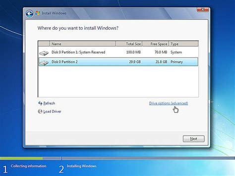 install you how to clean install windows 7 complete walkthrough