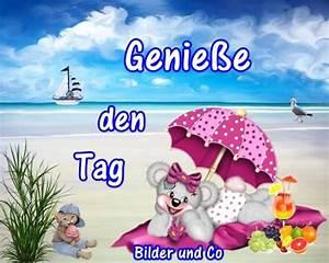 Schönen Freien Tag Bilder : sch nen tag bilder sch nen tag gb pics gbpicsonline ~ Eleganceandgraceweddings.com Haus und Dekorationen