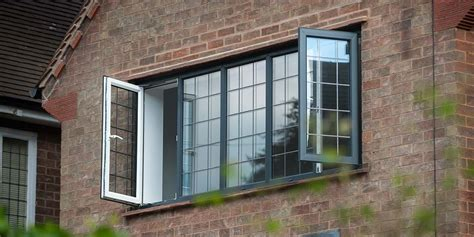 casement windows kent upvc casement windows london