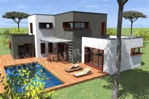 HD wallpapers minecraft maison moderne avec xroach