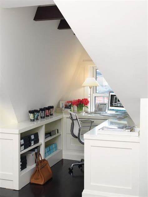 Kitchen Met Office by Home Office Small Home Office Design Ideas