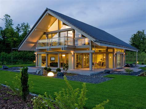 efficient home designs huf haus bayberry chic