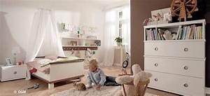 Kinderzimmer Einrichten Tipps : kinderzimmer und jugendzimmer einrichten mit tipps von immonet ~ Sanjose-hotels-ca.com Haus und Dekorationen
