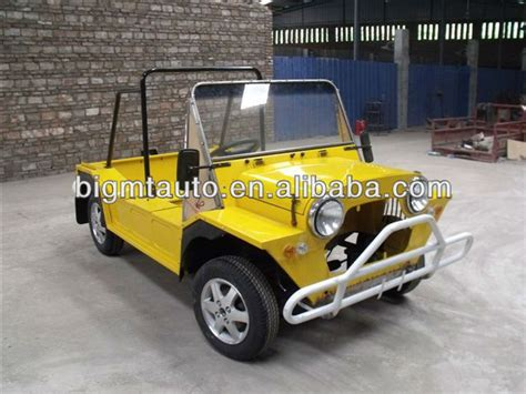 Japanese Classic Cars For Sale China Manufacturer Classic