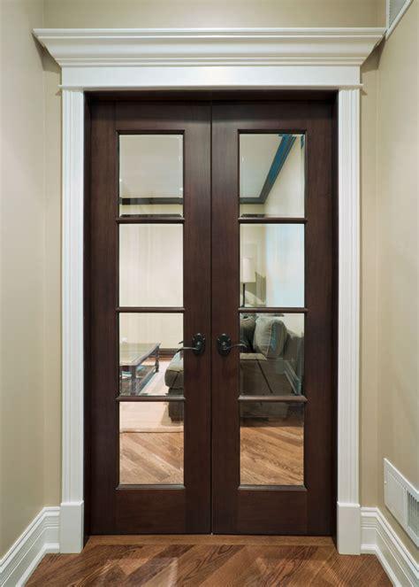 interior door photos interior door custom solid wood with walnut