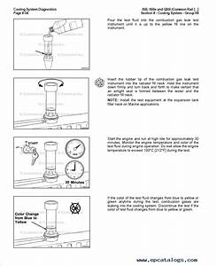 Download Cummins Engines Isb Qsb Service Manual Pdf