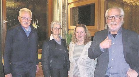 offenburg gengenbach fluechtlingshilfe als weitere zentrale