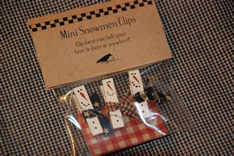 wooden craft ideas  sell plans  treasure