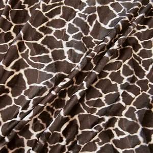 Beschichtete Stoffe Für Taschen : stoff fell fellimitat giraffe weich innendekoration kost m taschen werthers stoffe stoffe ~ Orissabook.com Haus und Dekorationen