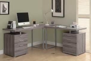Ikea Dining Chairs Canada by I 7326 Corner Desk Furtado Furniture