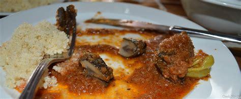 cuisine ivoire cuisine cuisine ivoire pas cher sur cuisinelareduc cuisine karrey ivoire leroy merlin cuisine