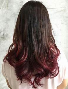 Best 25+ Dip dye brown hair ideas on Pinterest | Brown ...