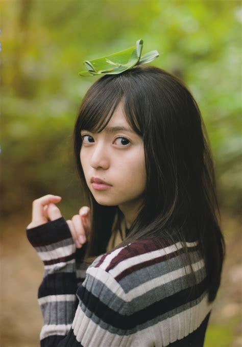 target womens 齋藤飛鳥 乃木坂46 kawaii saito asuka
