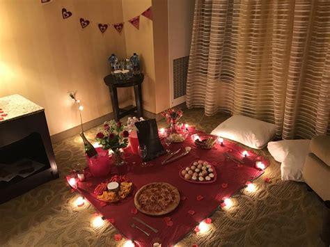 valentines day picnic idea  boyfriend beautiful
