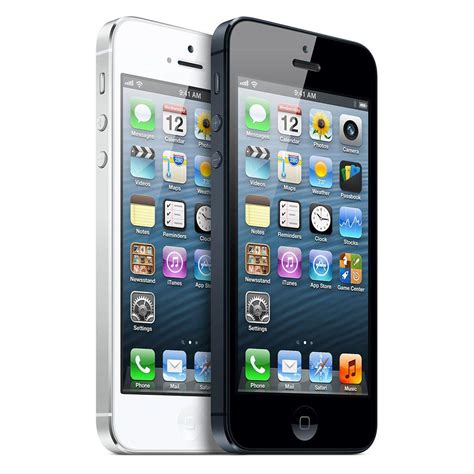 lifeproof for iphone 4 dan 5 walmart to offer iphone 5 contract unlimited service