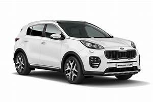 Sportage Gt Line : new kia sportage updated with gt line s and kx 5 models for 2017 auto express ~ Gottalentnigeria.com Avis de Voitures