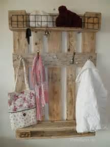 garderobe selber bauen design 25 best ideas about garderobe selber machen on selber bauen garderobe garderobe