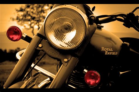 Royal Enfield Wallpapers by Royal Enfield Wallpapers 67 Images