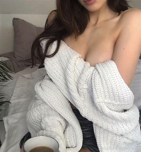 blinkx nude sexy youtubers