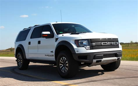 Ford Suv Truck by Ford Suv Images 2017 Ototrends Net