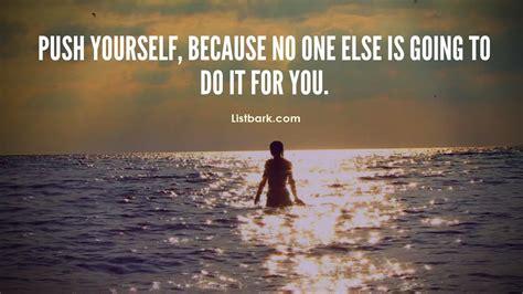 15 Best Motivational Quotes About Life & Success - List Bark