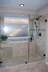 Wanne In Wanne Kosten : wanne mit dusche tolles begehbare dusche ohne wanne ~ Lizthompson.info Haus und Dekorationen