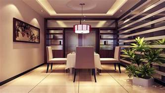 simple dining room ideas modern dining room designs 30 simple false ceiling designs for dining room