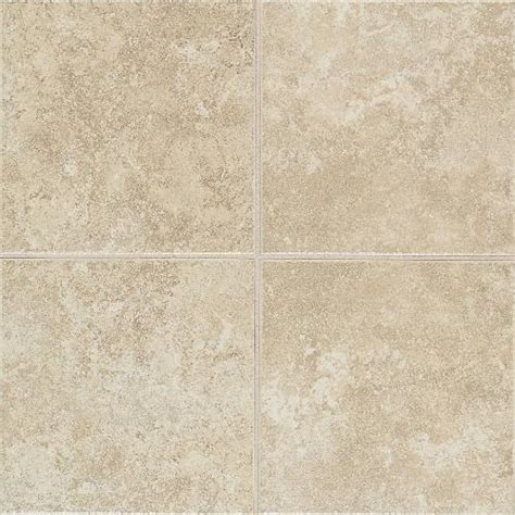 Dal Tile Corporation Locations by Dal Tile Corporation World 3x13 Bns Uts Dcb2 S43e9