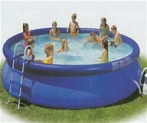 infos sur piscine gonflable adulte arts et voyages With petite piscine rectangulaire gonflable 3 piscine gonflable photos et images 187 vacances arts