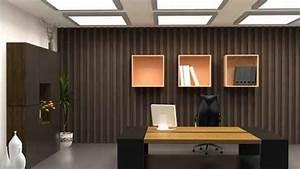 Dcoration Bureau Entreprise