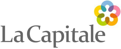 la capitale entreprise wikipédia