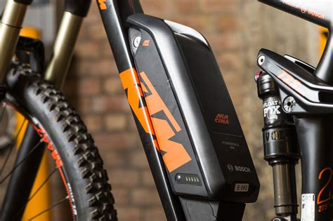 e bike batterie electric bike batteries everything you need to cycling weekly