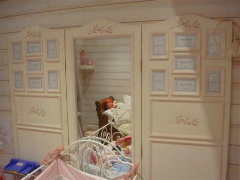 paravent chambre ado paravent chambre fille beautiful paravent chambre fille