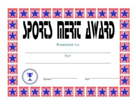 Baseball Achievement Certificate Baseball Success Sports Merit Award Certificate Three Certificate