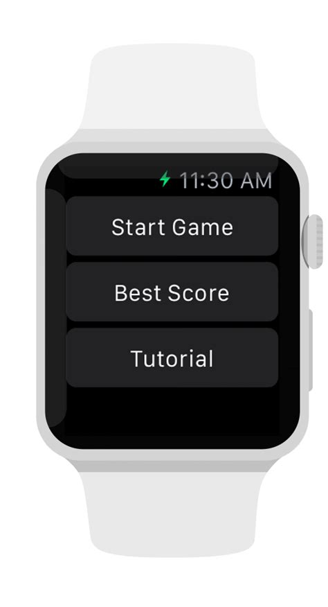 Tile App Sale by Buy Piano Tiles Apple Arcade And For