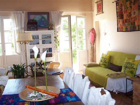chambres d hotes agen domaine de lassord chambre d 39 hôtes