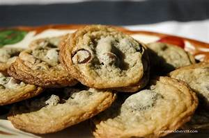 In Search of the Perfect Chocolate Chip Cookie   James ...