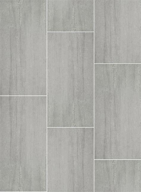 Lglimitlessdesign Contest Grey 1224 Floor Tile Nick