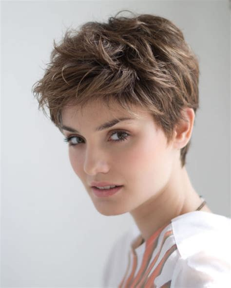 Trendy Pixie Hairstyles by Hairstyle Ideas For Pixie Cut 21 Trendy Haircut
