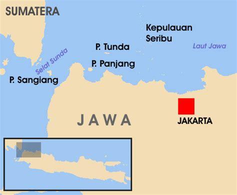 pulau sangiang wikipedia bahasa indonesia ensiklopedia