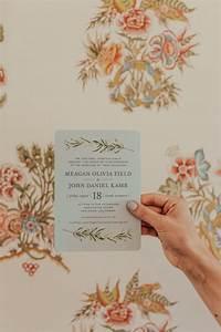 elegant formal darlington house wedding in la jolla With handmade wedding invitations darlington