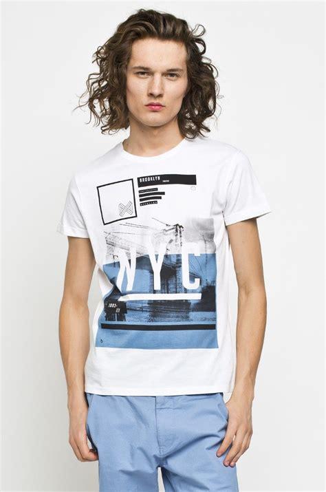tshirt t shirts m 228 nner ideen