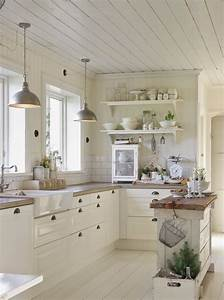 best 25 small country kitchens ideas on pinterest With 5 best country kitchen ideas