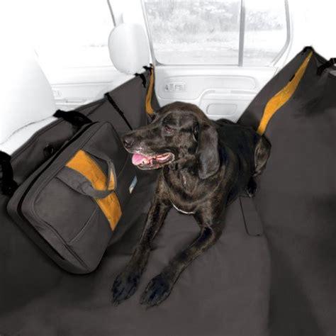 siege auto chien sac voiture cage voiture tranport pour chien voiture sac