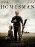 The Homesman: theme for classical guitar (Marco Beltrami)