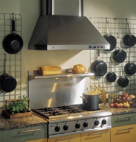 zguldss ge monogram  professional gas cooktop
